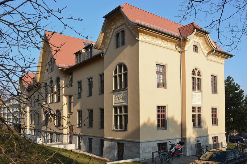Zöllner Fenster holzwerkstätten lindner referenzen